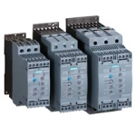 Quick repair services of high quality for soft starters