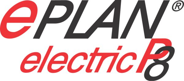 eplan-electric-p8
