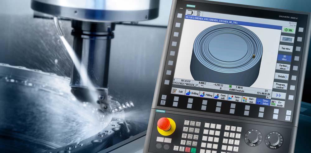 CNC-training-infocom