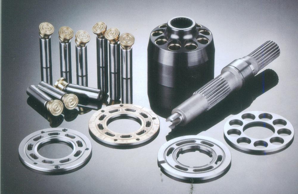 Eaton-3321-Pump-Parts