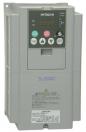 Hitachi SJ300