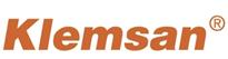 Klemsan logo