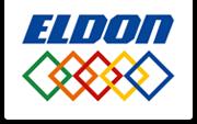 Поставка шкафов Eldon
