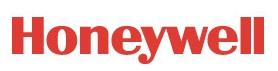 honeywell-logo-lg