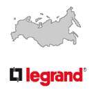 lergand logo