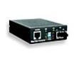 mediaconvertor Ethernet