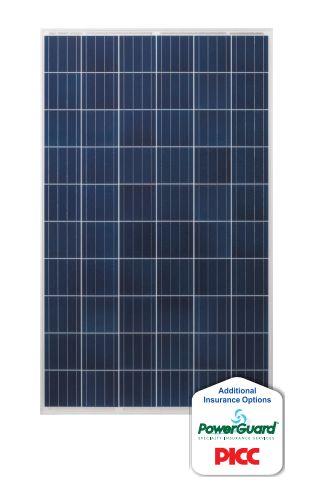 solar-module-1