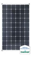 solar-module-3