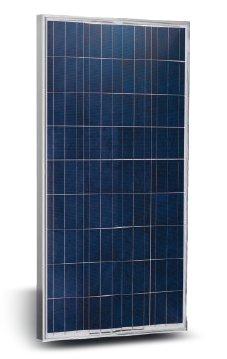 solar-module-5