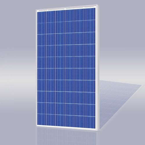 Поликристалический модуль risen 200-245W