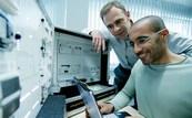 Обучение Siemens по программированию контроллеров