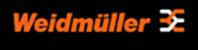 weidmuller logo