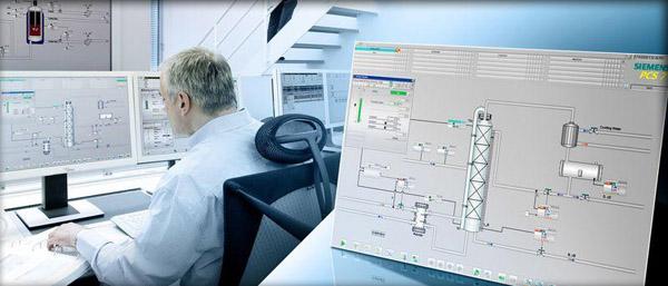 1-kompleksnaya-avtomatizatsiya-proizvodstva