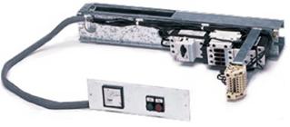 75mm vperedi