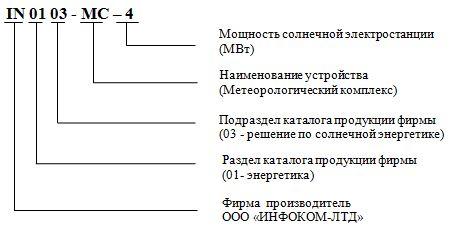 WeatherStation-Order