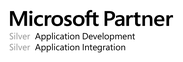 microsoft partner.small