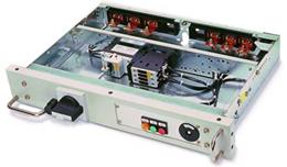 vykatnoy modul 100mm