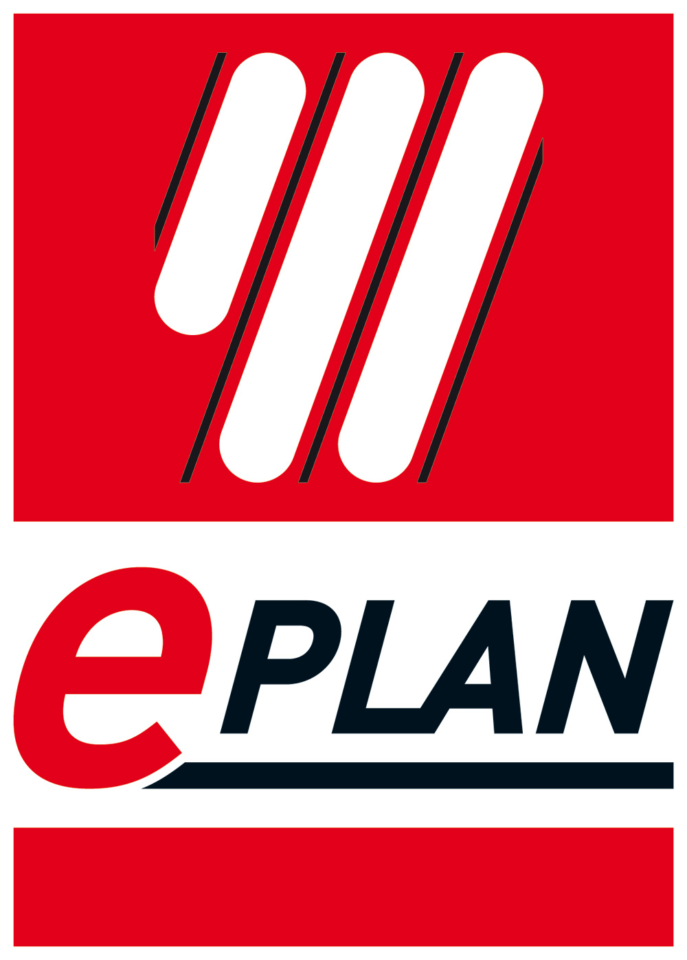 Logo EPLAN 4c 2010