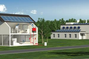 Medium Power Solutions