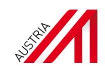 austria log