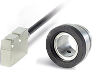 lika-magnetic ring sensor