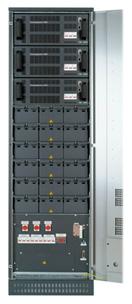 IT-PMC20
