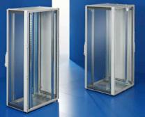 IT-cabinet-02