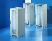 IT-cabinet-03