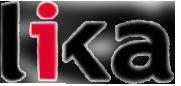 lika logo png