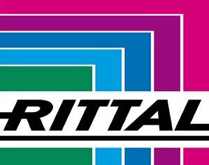 rittal-logo