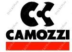 Оборудование Camozzi для автоматизации промышленных производств