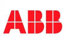 Поставка и продажа оборудования и систем ABB на Украине