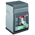 Cиловой автоматический выключатель ABB серии SACE до 360 А