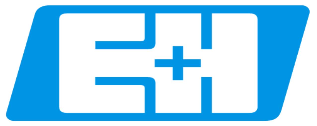 Продажа продукции фирмы Endress+Hauser GmbH на Украине