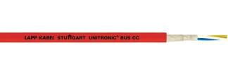 Kабель для Bus-систем CC-Link