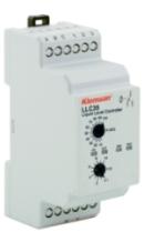 Klemsan Реле мониторинга уровня жидкости
