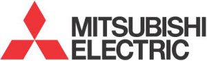 Полупроводники и индустриальная автоматика, мониторы, системы навигации, генераторы и системы кондиционирования, а также многое другое производства компании Mitsubishi Electric доступны к продаже в ООО «ИНФОКОМ ЛТД»!