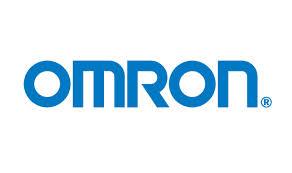 Высокотехнологичные продукты для промышленной автоматизации ф. Omron