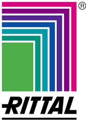 Широчайший спектр продукции Rittal, включающий свыше 10000 наименований электротехнических изделий.