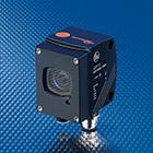 Bидеокамеры для подвижной техники IFM