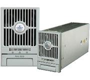 Cтандартные выпрямительные модули Emerson Network Power NetSure