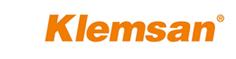 Клеммы электротехнические с различным типом соединения производства Klemsan для осуществления быстрой и удобной коммутации, реализации электротехнических схем и решений