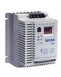 Преобразователь частоты ESMD 0.55кВт 1ф220 производства Lenze