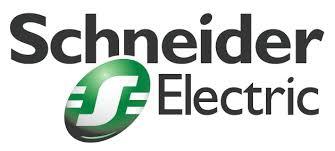 Частотные преобразователи Schneider Electric серии Altivar