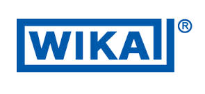 Компания Wika - эталон среди контрольно-измерительного оборудования.