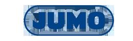 Продажа и доставка высокоточных и качественных приборов Jumo по Украине в ООО «ИНФОКОМ ЛТД»