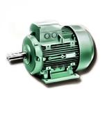 Электродвигатель Siemens 1LA7