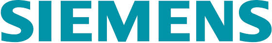Общепромышленные асинхронные электродвигатели торговой марки «Siemens»