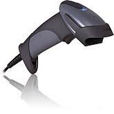 Honeywell Сканер MS9590 VoyagerGS