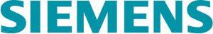 siemens logo1